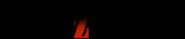 https://yakuza.wiki